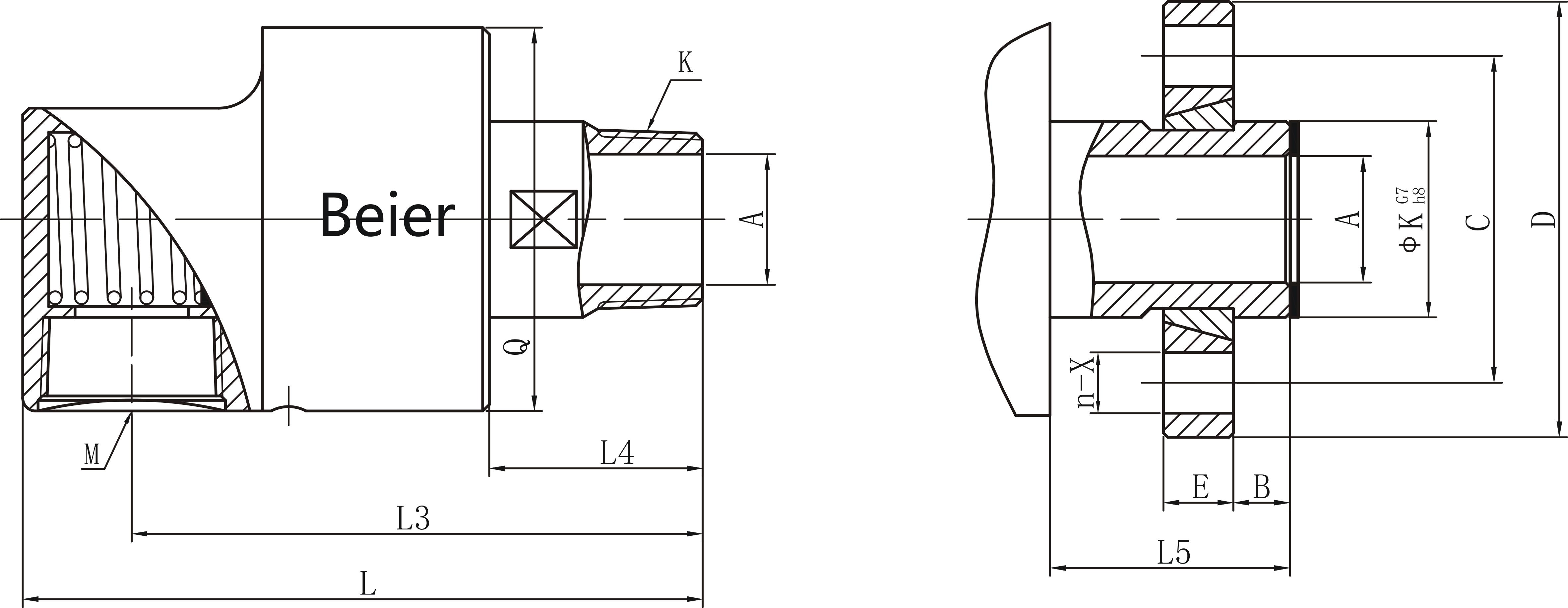 图形11.png