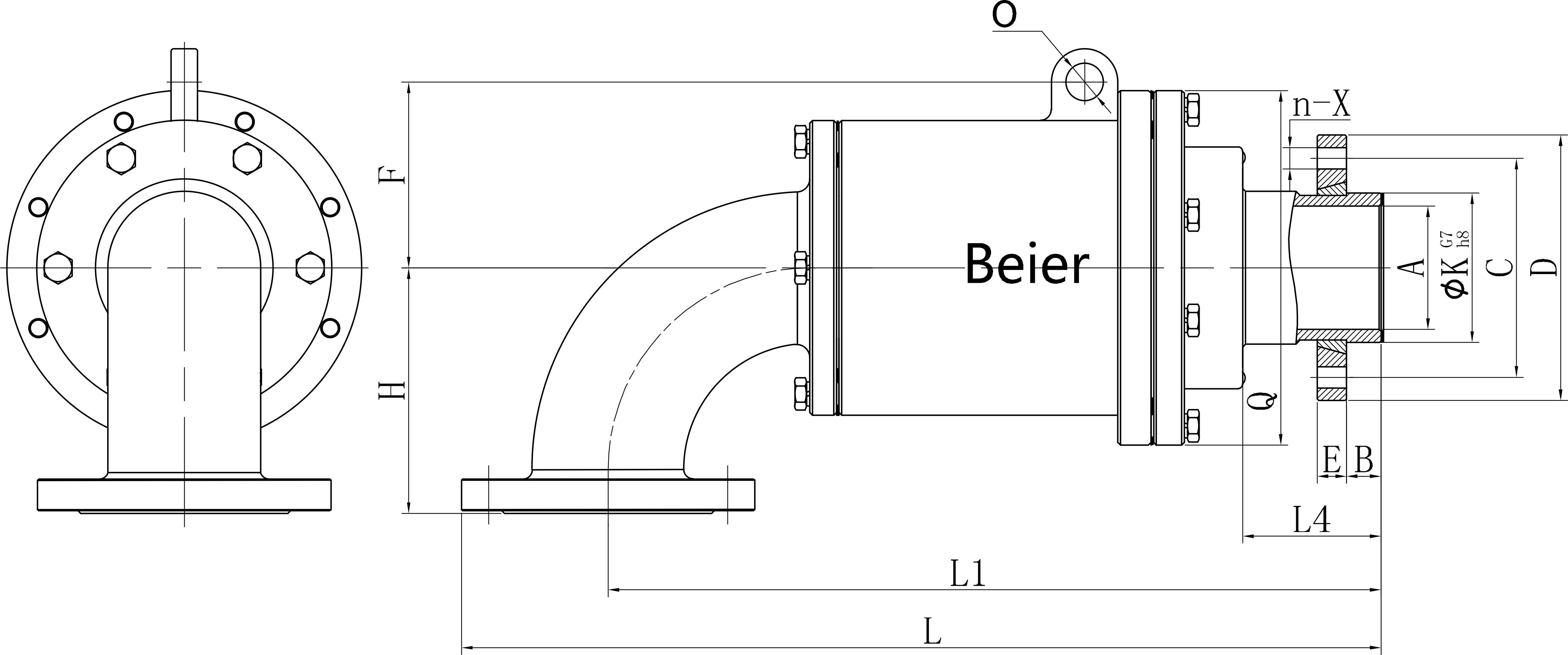 图形5.png